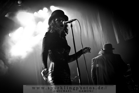 2011-07-22_-_Shadowplay_Fest_Tag_1_-_Bild_013.jpg