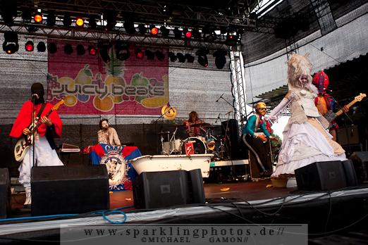 2011-07-30_-_Juicy_Beats_16_-_Bild_034x.jpg