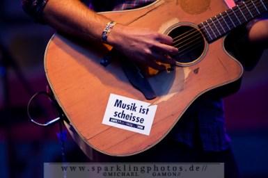2011-07-30_-_Juicy_Beats_16_-_Bild_059x.jpg