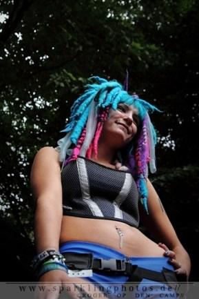 2011-07-31_Fashionshow_Photoshoot_-_Bild_007.jpg