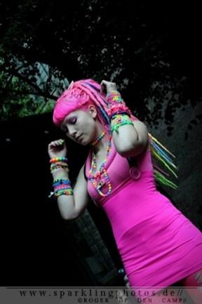 2011-07-31_Fashionshow_Photoshoot_-_Bild_009.jpg