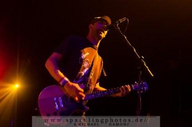2011-08-19_Area_4_-_Hot_Water_Music_-_Bild_007x.jpg