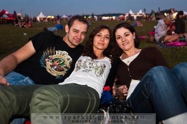 2011-08-20_Area_4_-_Besucher_-_Bild_047.jpg