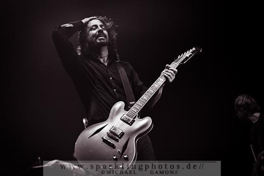 2011-08-23_Foo_Fighters_-_Bild_014x.jpg