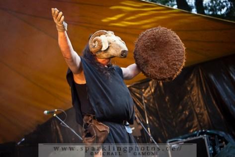 2011-08-27_Fiddlers_Green_-_Bild_001x_1.jpg