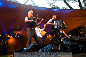 2011-08-27_Fiddlers_Green_-_Bild_017x.jpg