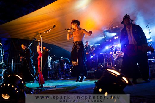 2011-08-27_Saltatio_Mortis_-_Bild_011x_1.jpg