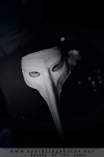 Opening_Night_(Bal_du_masque)_(17)_1.jpg