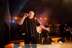2011-09-04_NCN_-_VNV_Nation_-_Bild_001x.jpg