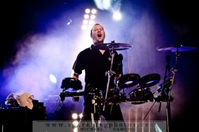 2011-09-04_NCN_-_VNV_Nation_-_Bild_010x.jpg