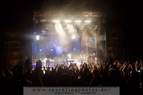 2011-09-04_NCN_-_VNV_Nation_-_Bild_012x.jpg
