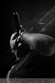 2011-09-09_VNV_Nation_-_Bild_003.jpg