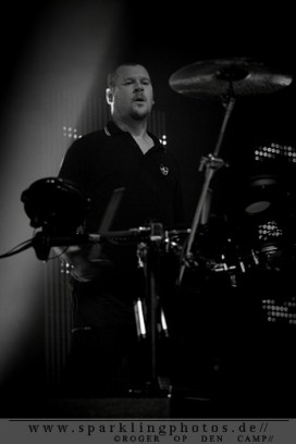 2011-09-09_VNV_Nation_-_Bild_006.jpg