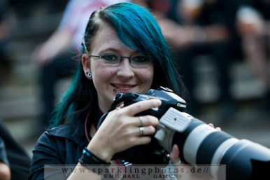 2011-09-02_NCN_-_Fotografen_-_Bild_001x.jpg