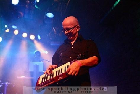 2011-10-07_Melotron_-_Bild_024.jpg