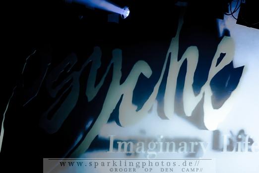 2011-10-07_Rewind_-_Psyche_-_Bild_001.jpg