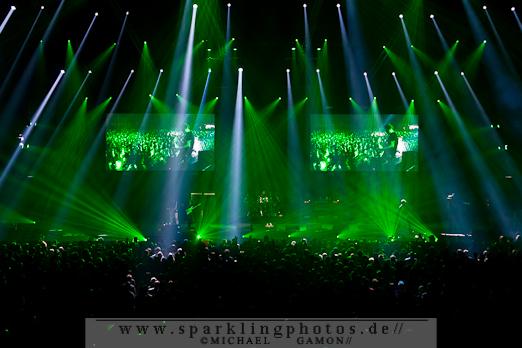 2011-10-30_Sinners_Day_-_The_Cult_-_Bild_001x.jpg