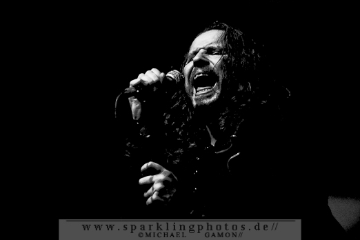 2011-10-30_Sinners_Day_-_The_Cult_-_Bild_006x.jpg
