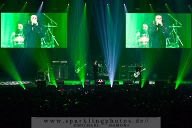 2011-10-30_Sinners_Day_-_The_Cult_-_Bild_009x.jpg
