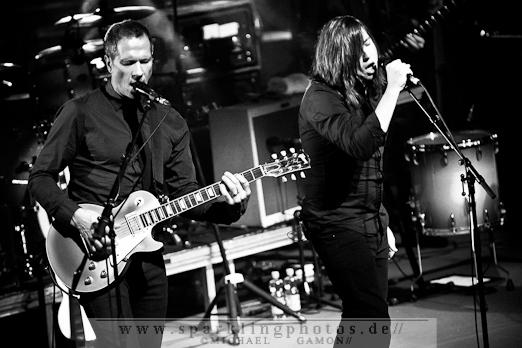 2011-11-11_Archive_mit_Orchester_-_Bild_011x.jpg