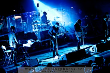 2011-11-11_Archive_mit_Orchester_-_Bild_012x.jpg