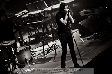 2011-11-11_Archive_mit_Orchester_-_Bild_013x.jpg