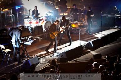 2011-11-11_Archive_mit_Orchester_-_Bild_016x.jpg