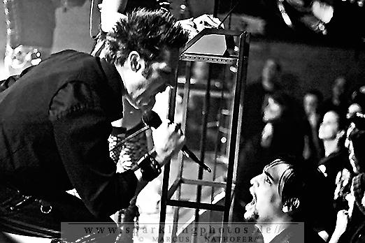 2011-11-13_KMFDM_-_Bild_006.jpg