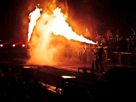 2011-12-04_Rammstein_-_Bild_017x.jpg