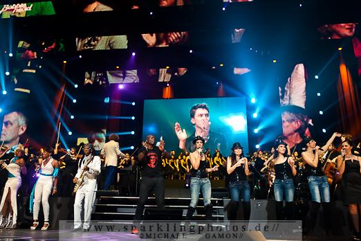 2011-12-17_NOTP_-_Alle_Artisten_-_Bild_011x.jpg