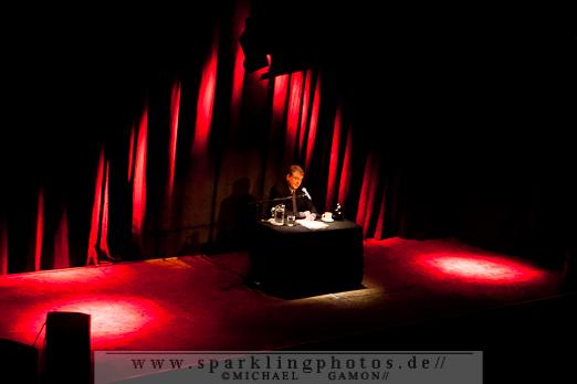 2011-12-22_Max_Goldt_-_Bild_009x.jpg