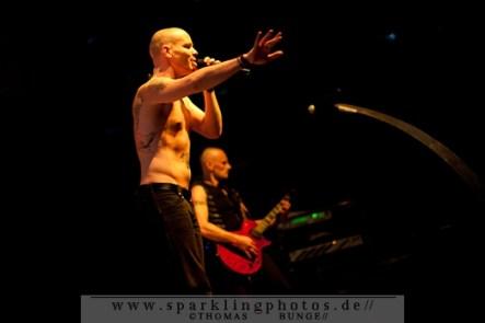 2011-12-25_Letzte_Instanz_-_Bild_009.jpg