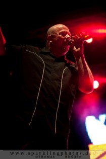2011-12-25_VNV_Nation_-_Bild_002.jpg