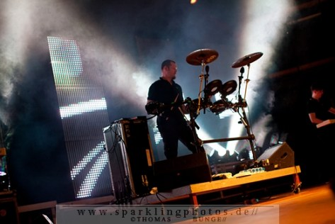 2011-12-25_VNV_Nation_-_Bild_003.jpg