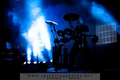 2011-12-25_VNV_Nation_-_Bild_007.jpg