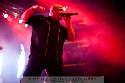 2011-12-25_VNV_Nation_-_Bild_008.jpg