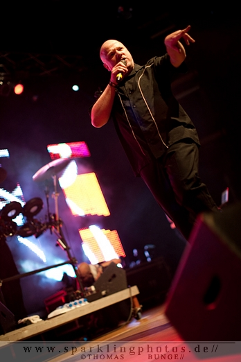2011-12-25_VNV_Nation_-_Bild_010.jpg