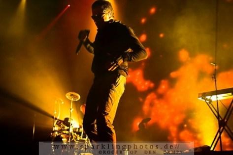 2012-01-14_Front_242_-_Bild_024.jpg