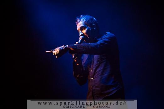2012-01-20_Stahlmann_-_Bild_011x.jpg
