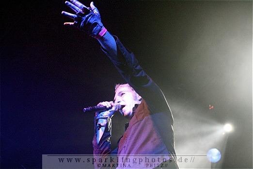 2012-01-26_Stahlmann_-_Bild_037.jpg