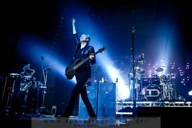 2012-01-28_Duran_Duran_-_Bild_009x.jpg