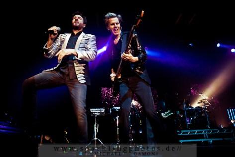 2012-01-28_Duran_Duran_-_Bild_011x.jpg