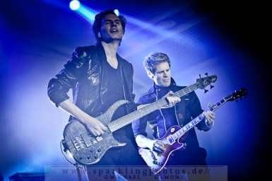 2012-01-28_Duran_Duran_-_Bild_015x.jpg