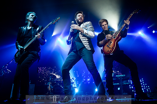 2012-01-28_Duran_Duran_-_Bild_021x.jpg