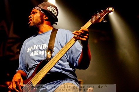 2012-01-21_Suicidal_Tendencies_-_Bild_003.jpg