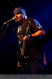 2012-01-21_Suicidal_Tendencies_-_Bild_004.jpg
