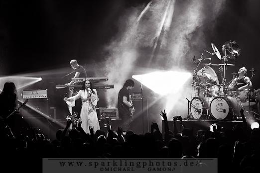 2012-02-25_Tarja_-_Bild_001x.jpg