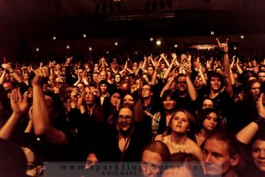 2012-02-25_Tarja_-_Bild_007x.jpg