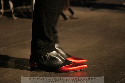 2012-02-24_Frank_The_Baptist_-_Bild_012.jpg