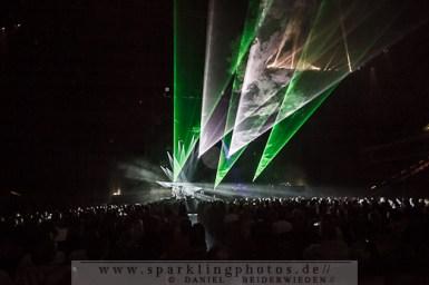 2012-04-20_The_Australian_Pink_Floyd_Show_-_Bild_026.jpg